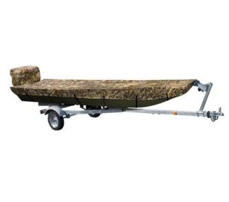 Boat Brands That Begin With C by Classic Accessories Jon Boat Cover Realtree 174 Max