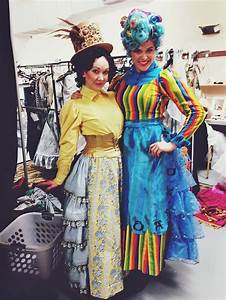 Best 25+ Mary poppins broadway ideas on Pinterest | Mary ...