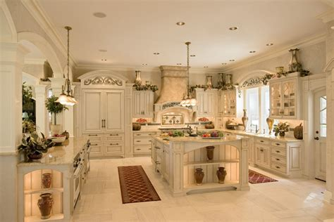 colonial kitchen designs colonial style kitchen средиземноморский кухня 2306