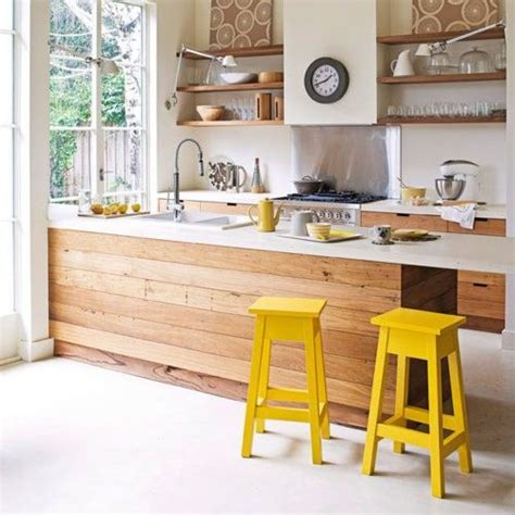 and light kitchen cabinets simple wood kitchen with accented furniture and pieces 8551