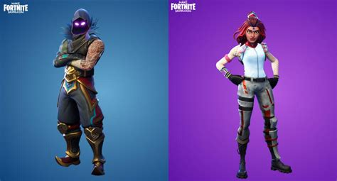 New Site Lets You Create Your Own Custom Fortnite Battle