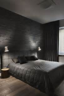 Black Velvet King Headboard by 22 Great Bedroom Decor Ideas For Men Bedroom Decor