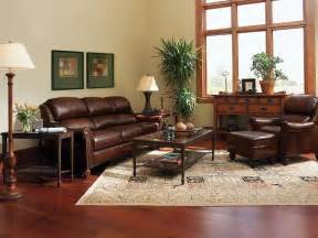 brown couch decorating ideas the living room with