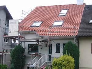 Kosten Dachsanierung Reihenhaus : leonhardt zimmerei referenzen ~ Lizthompson.info Haus und Dekorationen