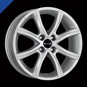 Maserati Antibes : sale wheels for renault clio iv car brand renault ~ Gottalentnigeria.com Avis de Voitures