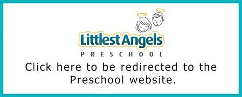 bethany lutheran church 464   monkimage.php?mediaDirectory=mediafiles&mediaId=6413683&fileName=preschool redirect 940 380 0 0