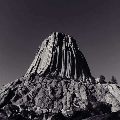 8 Ansel Adams Quotes To Improve Your Iphone Photography