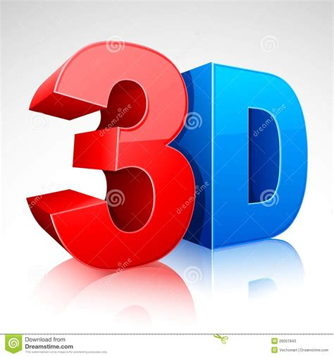 3d Word Symbol Stock Vector Illustration Of Letter. Central Michigan Online Mba Lasik San Diego. Qantas Frequent Flyer Points. Estimate Insurance Cost Speech Voice Training. Become A Medical Technician Osticket Vs Otrs. Time Warner Cable Corpus Christi Texas. Cal West Concrete Cutting How To Buy Annuity. Application Migration Checklist. Credit Card Payoff Schedule Allergic To Oats