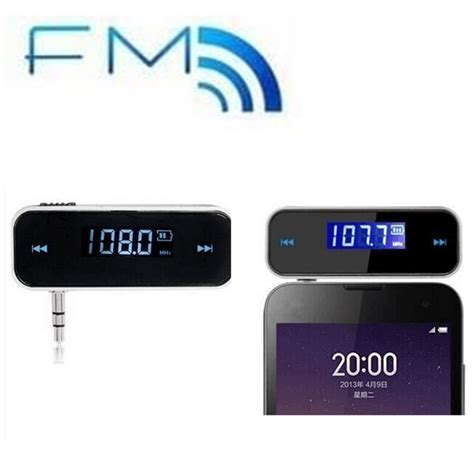 to mp3 for iphone wireless to car radio fm transmitter for iphone ipod