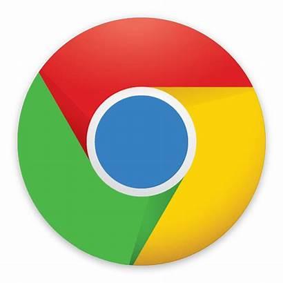 Chrome Google Icon Popularity Reasons