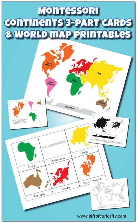 256 best images about geography activities for preschool 201 | 4808e1069212817d6ed26583a488be5d teaching maps teaching geography