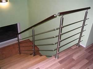 Dřevěné schodiště stavebnice