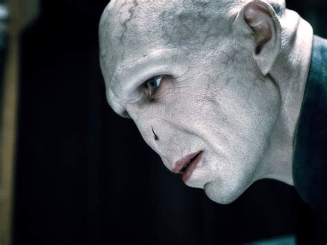 Images Of Voldemort Voldemort Lord Voldemort Image 19420593 Fanpop