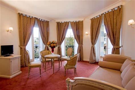 grand hotel moderne h 244 tels lourdes office de tourisme de lourdes