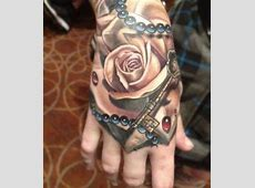 Tatouage Hibou Tete De Mort Signification Tattooart Hd
