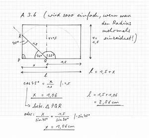 Rechteckige Pyramide Berechnen : ber das buch schulaufgaben mathe realschule ~ Themetempest.com Abrechnung