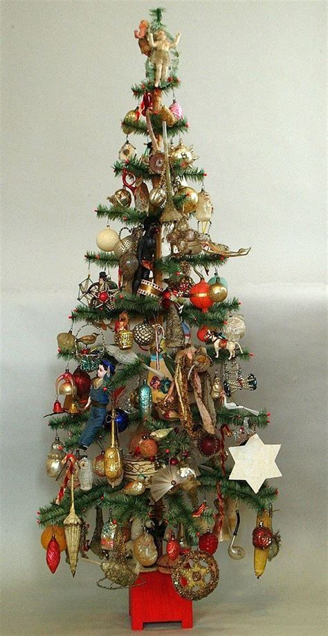 German Feather Tree With All Kind Of Old Ornaments. Christmas Decorations In Gold. Gothic Christmas Decorations For Sale. Old Country Christmas Decorations. Downtown Atlanta Christmas Decorations. Christmas Decorations Mantel Shelf. Store Christmas Decorations In Attic. Christmas Decorations Germany Online. Buy Christmas Ornaments In Nyc