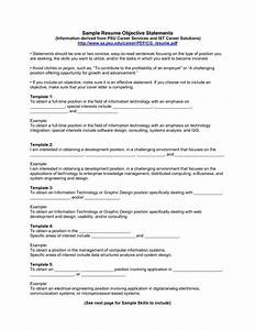 best 25 acting resume template ideas on pinterest With free acting resume builder