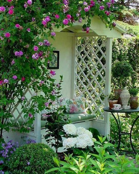 Garten Und Landschaftsbau Rosengarten by Pin By Christian Bridalconsulting Wedding Planner On