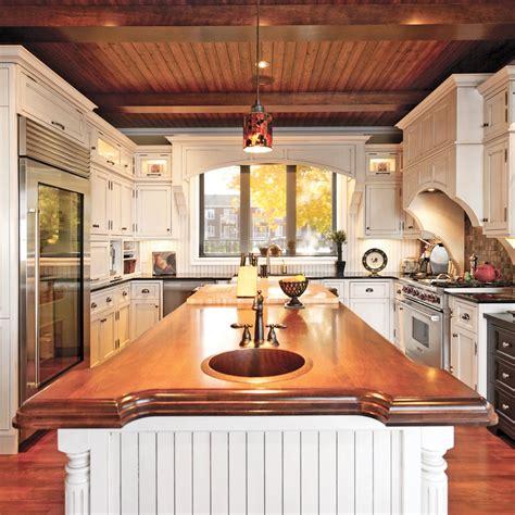 id馥 deco cuisine decoration cuisine style chetre waaqeffannaa org design d 39 intérieur et décoration