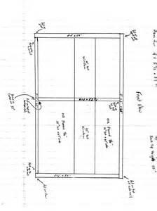 cheap photo albums 4x6 shooting house plans house design plans