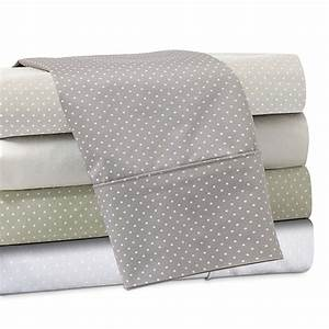 charisma lexington king flat sheet bloomingdale39s With charisma dot sheets