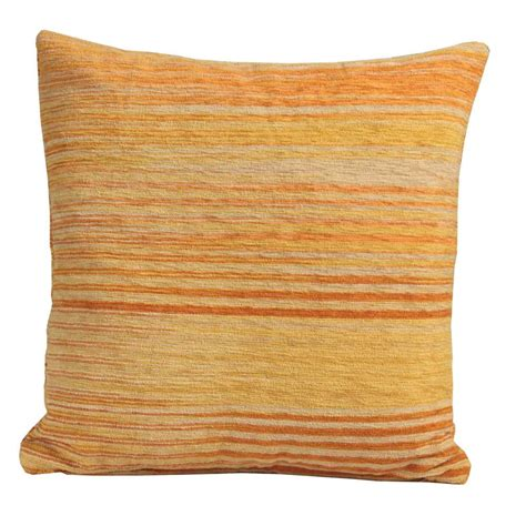 oversized decorative pillow covers chenille large filled cushion covers cotton decorative