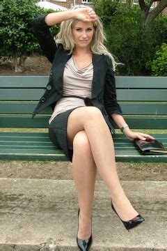Sexy Legs Stiletto Galleries Hot Legs And Heels