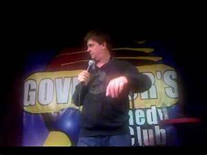 Jim Breuer doing Joe Pesci 2/12/10 - YouTube