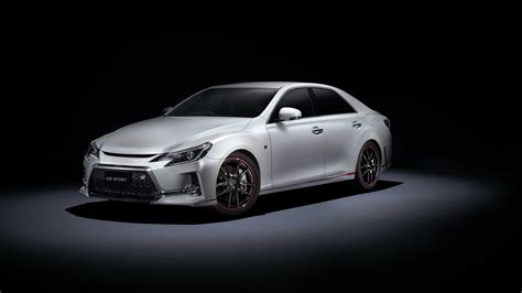 toyota mark   wallpaper hd car wallpapers id