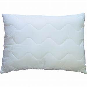 Luxury washable pillowjpg for Best washable pillows