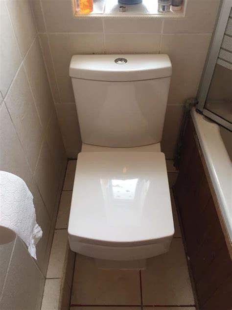 Kingsley Bathroom Plumbing Heating Centre Ltd by Ellison Plumbing Services Ltd Plumber Bathroom Fitter