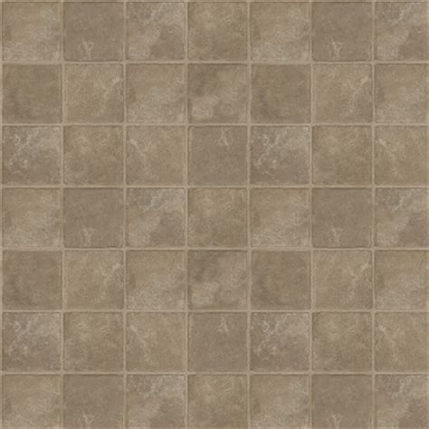 linoleum flooring discount mannington vega ii wholesale discount sheet vinyl flooring