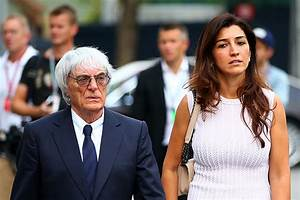 Bernie Ecclestone's mother-in-law kidnapped
