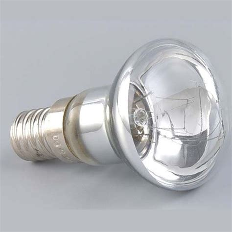 lava l light bulb type light bulb for lava l lava l light bulb 100w volt r