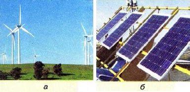 Экологические проблемы энергетического обеспечения. как их решают солнечные батареи?