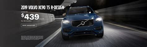 volvo cars west county volvo dealer  st louis mo