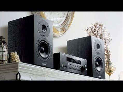 yamaha mcr n470d test tannoy fusion 1 speakers yamaha a s500 lifier so