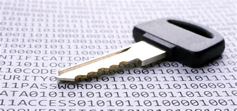 The order was saved and persisted. How to Hack Databases: Cracking SQL Server Passwords ...