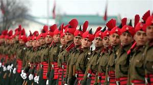 Indian Army Major 2014   www.pixshark.com - Images ...
