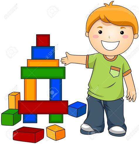 Blocks Clipart Children Blocks Clip 101 Clip
