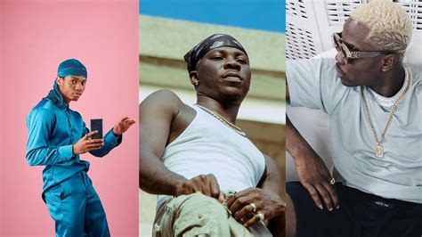 Free download african music and dj mixes on mdundo.com. Top new songs in Ghana and videos August 2020: Our top 10 list
