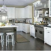 Pictures Of Kitchen Flooring Ideas by Kitchen Flooring Ideas