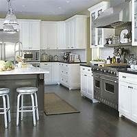 kitchen flooring ideas Kitchen Flooring Ideas | Marceladick.com