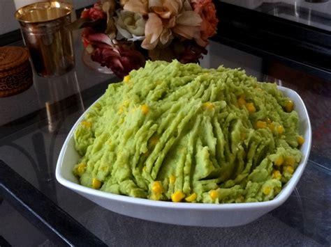 en cuisine by chef simon recettes de purée par la tendresse en cuisine purée de