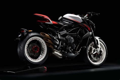 Mv Agusta Dragster 2019 by 2018 Mv Agusta Dragster 800 Rr Updated 12 Fast Facts