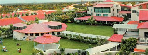 leonia holistic destination hyderabad rooms rates