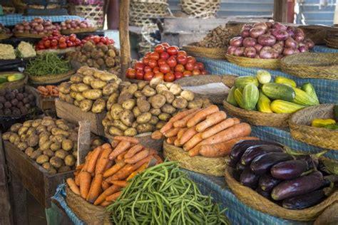 zimbabwes import ban dents  informal economy economy