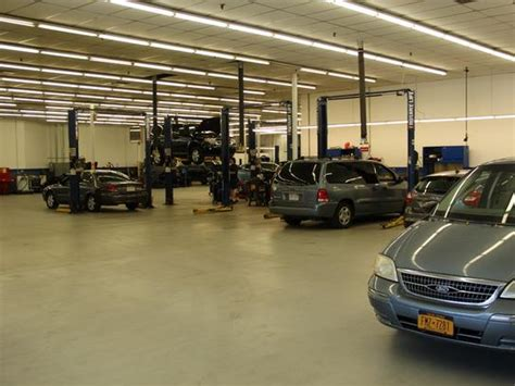 Balise Ford Of Cape Cod  Hyannis, Ma 026012762 Car