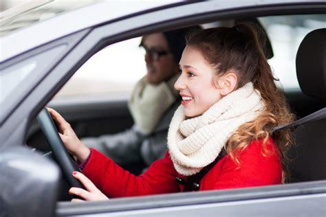 webzine location de voiture pour les jeunes conducteurs